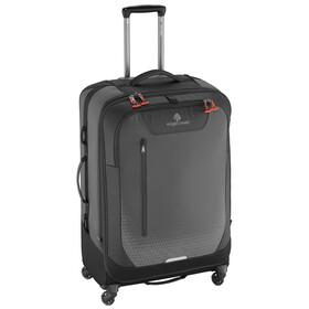 Eagle Creek Expanse AWD 30 Travel Luggage grey